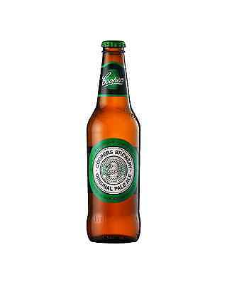 Coopers Pale Ale 375mL case of 24 Australian Beer - Everyday