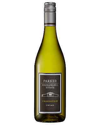 Parker Coonawarra Estate Coonawarra Series Chardonnay case of 6 Dry White Wine
