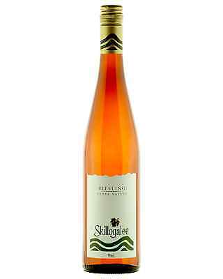 Skillogalee Riesling case of 12 Dry White Wine 750mL Clare Valley