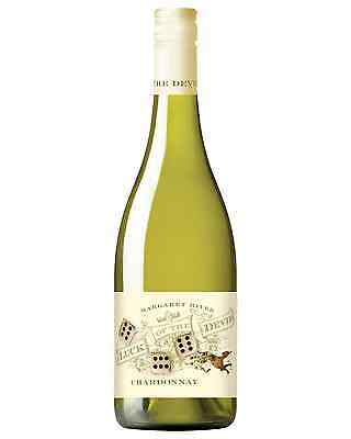 Devil's Lair Luck Of The Devil Chardonnay case of 6 Dry White Wine 750mL