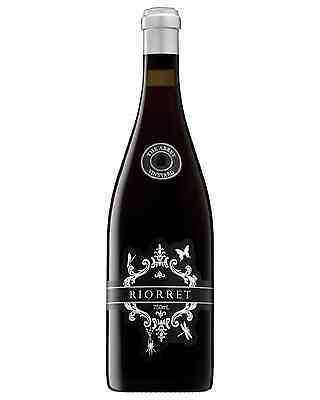 Riorret The Abbey Pinot Noir bottle Dry Red Wine 750mL Yarra Valley