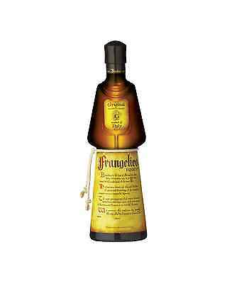 Frangelico Hazelnut Liqueur 350mL bottle Nut-Flavored Liqueurs