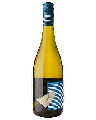 Quealy Pinot Grigio case of 6 Dry White Wine 750mL Mornington Peninsula