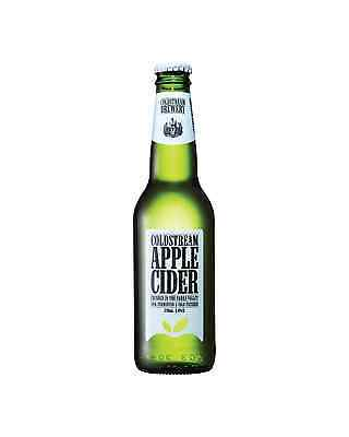 Coldstream Apple Cider 330mL case of 24 Yarra Valley