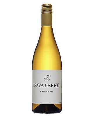 Savaterre Frere Cadet Chardonnay case of 6 Dry White Wine 750mL Beechworth