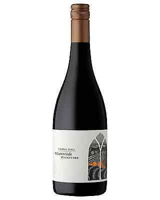 Chapel Hill McLaren Vale Mourvedre case of 6 Mourvèdre Dry Red Wine 750mL