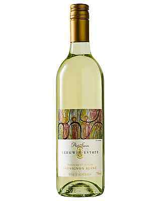 Leeuwin Estate Art Series Sauvignon Blanc bottle Dry White Wine 750mL