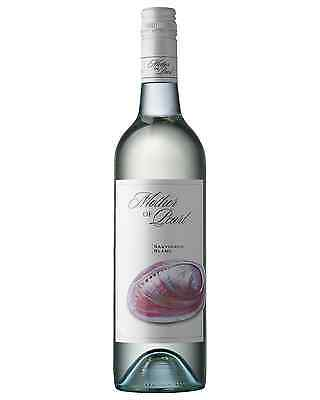 Patrick of Coonawarra Mother of Pearl Sauvignon Blanc bottle Dry White Wine