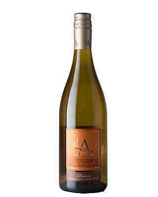 Domaines Astruc Chardonnay Reserve bottle Dry White Wine 750mL
