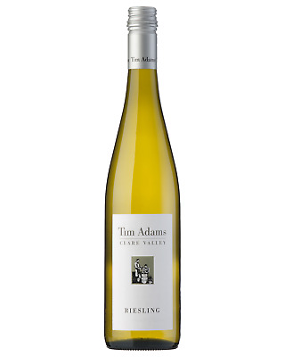 Tim Adams Riesling 2011 bottle Dry White Wine 750mL Clare Valley