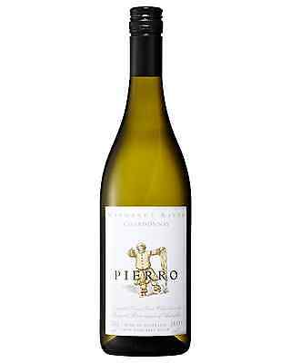 Pierro Chardonnay bottle Dry White Wine 750mL Margaret River