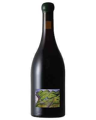William Downie Mornington Peninsula Pinot Noir bottle Dry Red Wine 750mL