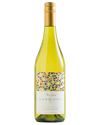 Leeuwin Estate Art Series Chardonnay bottle Dry White Wine 750mL Margaret River