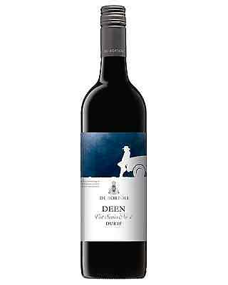 De Bortoli Deen Vat 1 Durif bottle Dry Red Wine 750mL