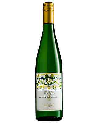 Leeuwin Estate Art Series Riesling case of 12 Dry White Wine 750mL