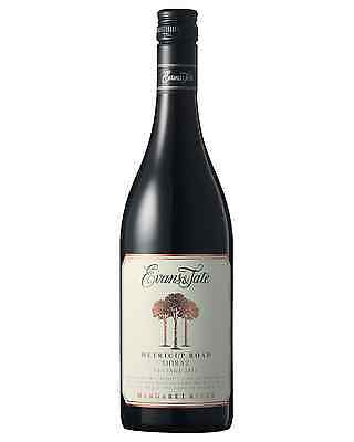 Evans & Tate Metricup Road Shiraz 2011 case of 6 Dry Red Wine 750mL