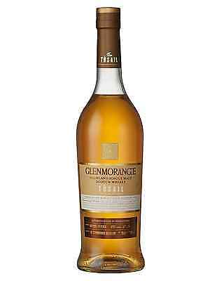 Glenmorangie T�sail Scotch Whisky 700mL bottle Single Malt Highland