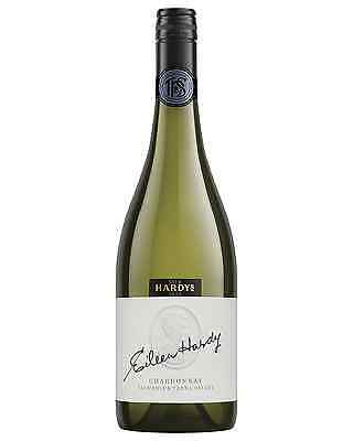 Hardys Eileen Hardy Chardonnay case of 6 Dry White Wine 750mL