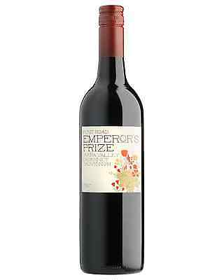 Punt Road Emperor's Prize Cabernet Sauvignon case of 6 Dry Red Wine 750mL