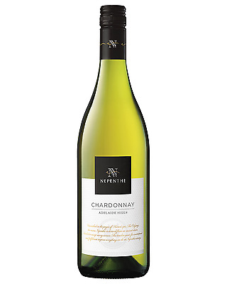 Nepenthe Chardonnay case of 6 Dry White Wine 750mL Adelaide Hills