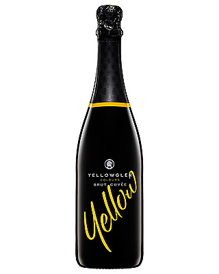 Yellowglen Yellow case of 6 Sparkling White Wine Non Vintage* 750mL