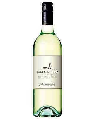 Jamiesons Run Billy's Shadow Semillon Sauvignon Blanc case of 6 Dry White Wine