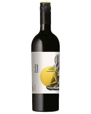 Penley Estate Atlas Shiraz bottle Dry Red Wine 750mL Coonawarra