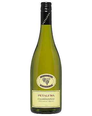Petaluma Chardonnay 2011 bottle Dry White Wine 750mL Adelaide Hills