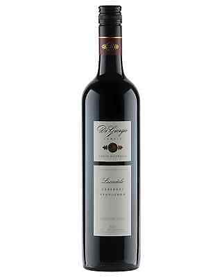 Di Giorgio Family Lucindale Cabernet Sauvignon bottle Dry Red Wine 750mL