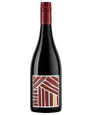 Virtuoso By Grant Burge Shiraz case of 6 Dry Red Wine 750mL