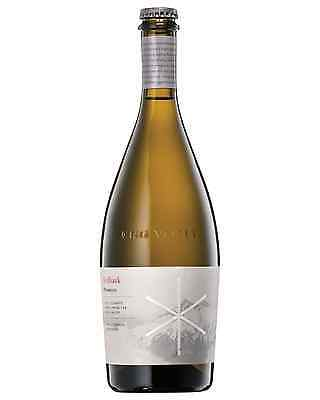 Redbank Prosecco case of 6 Sparkling White Wine 750mL King Valley