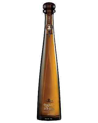Don Julio 1942 Anejo Tequila 750mL bottle Añejo