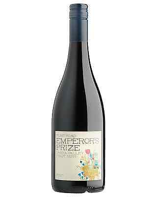Punt Road Emperor's Prize Pinot Noir case of 6 Dry Red Wine 750mL Yarra Valley