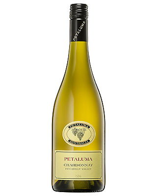 Petaluma Chardonnay case of 6 Dry White Wine 750mL Adelaide Hills