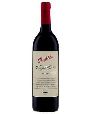 Penfolds Magill Estate Shiraz 2009 bottle Dry Red Wine 750mL Adelaide