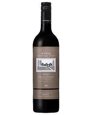 Wynns Michael Shiraz 2012 case of 6 Dry Red Wine 750mL Coonawarra