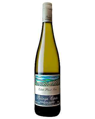 Paringa Estate Pinot Gris case of 12 Dry White Wine 750mL Mornington Peninsula