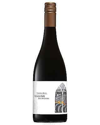 Chapel Hill Mourvedre 2011 case of 6 Dry Red Wine 750mL McLaren Vale