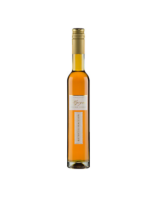 Margan Botrytis Semillon 375mL case of 12 Dessert White Wine Hunter Valley