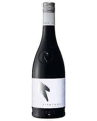 Kalleske Pirathon Shiraz case of 6 Dry Red Wine 2014* 750mL Barossa Valley