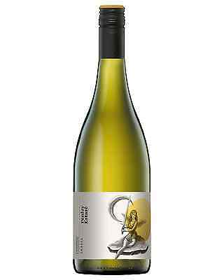 Penley Estate Aradia Chardonnay case of 6 Dry White Wine 750mL Coonawarra