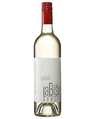 La Bise Arneis case of 12 Dry White Wine 750mL Adelaide Hills