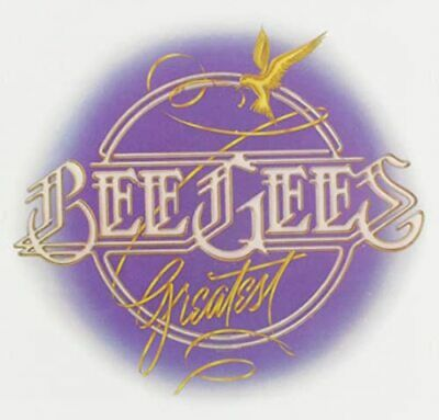 Bee Gees - Greatest [Special Edition] (Super Jewel) (Inter... - Bee Gees CD Z2VG