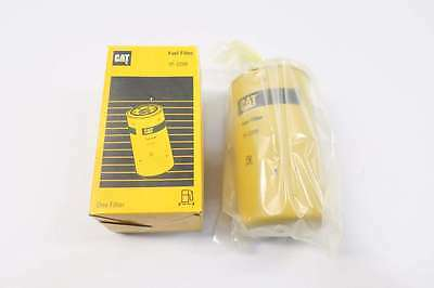 New Caterpillar Cat 1P-2299 Fuel Filter Oem D556824