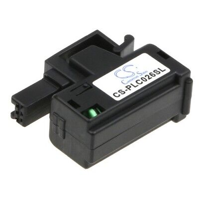 Replacement Battery For FANUC A02B-0309-K102