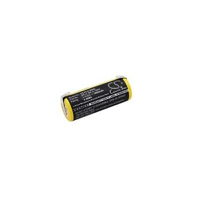 Replacement Battery For PANASONIC Automated Meter Reading