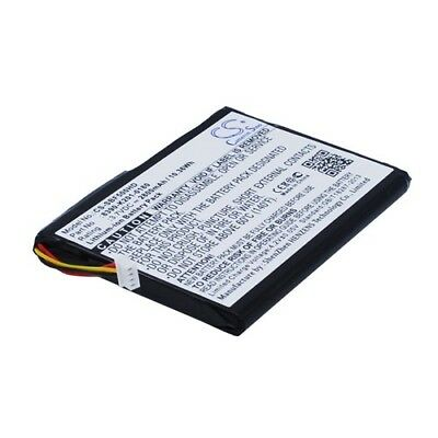 Replacement Battery For SEAGATE 8390-K201-0180