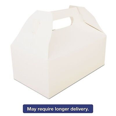 SCT Carryout Barn Boxes - 2701