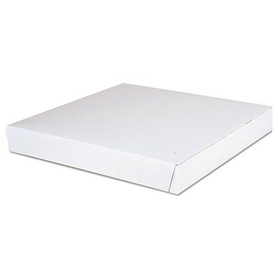 SCT Paperboard Pizza Boxes - 1465