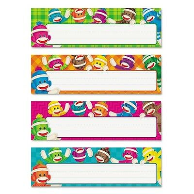TREND Desk Toppers - T69912